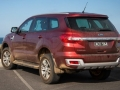 2016 Ford Everest 3