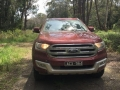 2016 Ford Everest 4