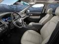 2016 Ford Explorer 6