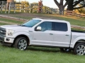 2016 Ford F 150 1