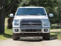 2016 Ford F 150 3