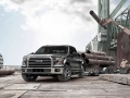 2016 Ford F 150 4