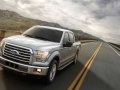 2016 Ford F 150 5