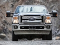 2016 Ford F 250 Super Duty