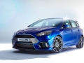 2016-ford-focus-rs_01.jpg