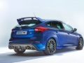 2016-ford-focus-rs_02.jpg