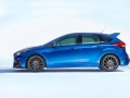 2016-ford-focus-rs_03.jpg