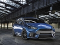 2016-ford-focus-rs_05.jpg