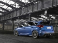 2016-ford-focus-rs_07.jpg