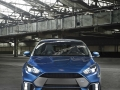 2016-ford-focus-rs_08.jpg
