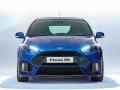 2016-ford-focus-rs_09.jpg