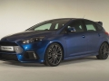 2016-ford-focus-rs_12.jpg