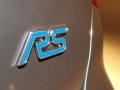 2016-ford-focus-rs_15.jpg