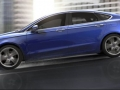 2016 Ford Fusion 3