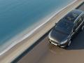 2016 Ford Galaxy minivan 07.jpg