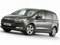 2016 Ford Galaxy minivan 11.jpg