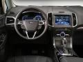 2016 Ford Galaxy minivan 14.jpg