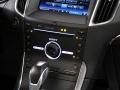 2016 Ford Galaxy minivan 15.jpg