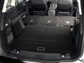2016 Ford Galaxy minivan 16.jpg