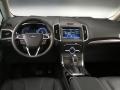 2016 Ford Galaxy minivan 18.jpg