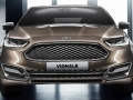2015-Ford-Mondeo-Vignale-Hood