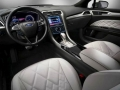 2015-ford-mondeo-vignale-interior-dashboard