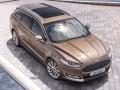 2016-Ford-Mondeo-Vignale-1