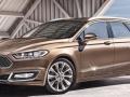2016-Ford-Mondeo-Vignale-2