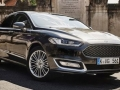2016-Ford-Mondeo-Vignale-3