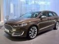 2016-Ford-Mondeo-Vignale-5
