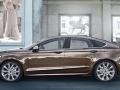 2016-Ford-Mondeo-Vignale-6