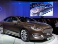 2016-Ford-Mondeo-Vignale-Review