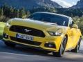 2016 Ford Mustang EU-Version 4