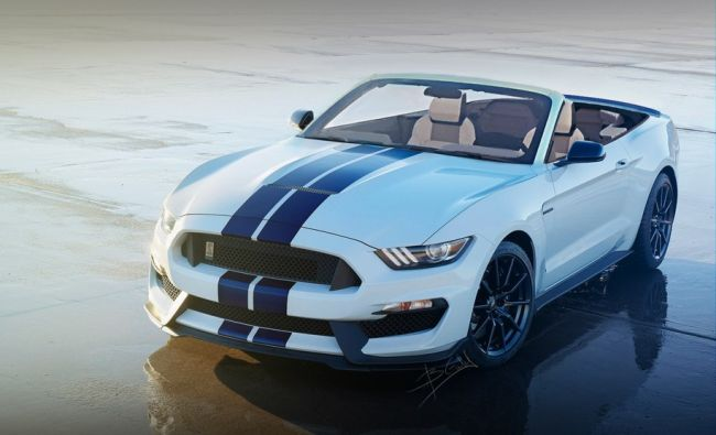 2016 ford mustang shelby gt 500 specs, review, coupe,hp