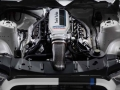 2016 Mustang Shelby GT500 Engine