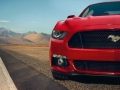 2016 Ford Mustang 1