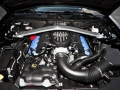 2016 Ford Mustang Engine