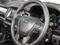 2016 Ford Ranger Steering Wheel