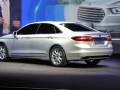 2016 Ford Taurus CN-Version 10