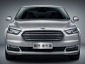 2016 Ford Taurus CN-Version 5