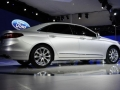 2016 Ford Taurus CN-Version 6