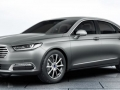 2016 Ford Taurus CN-Version 9
