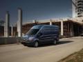 2016 Ford Transit 01