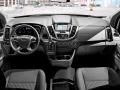 2016 Ford Transit 03