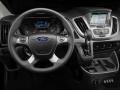 2016 Ford Transit 04