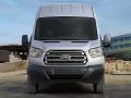 2016 Ford Transit 06