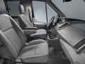 2016 Ford Transit 16