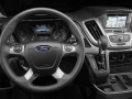2016 Ford Transit 17