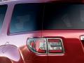2016 GMC Acadia crossover SUV 06