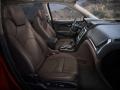 2016 GMC Acadia crossover SUV 10
